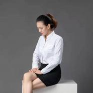 客户经理-尹桃花
